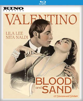 blood_and_sand_1922_bluray