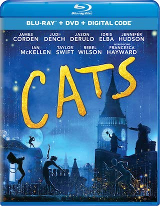 cats_2019_bluray