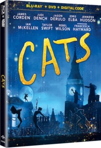 cats_2019_bluray_tilted