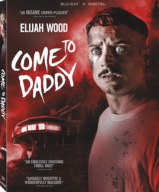 come_to_daddy_bluray