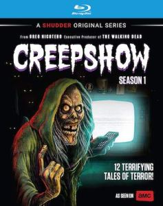 creepshow_season_1_bluray