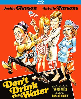 dont_drink_the_water_bluray