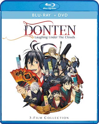 donten_laughing_under_the_clouds_3-film_collection_bluray