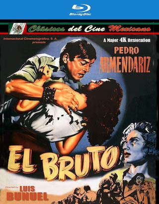 el_bruto_1953_bluray