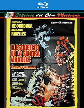 el_esqueleto_de_la_senora_morales_bluray