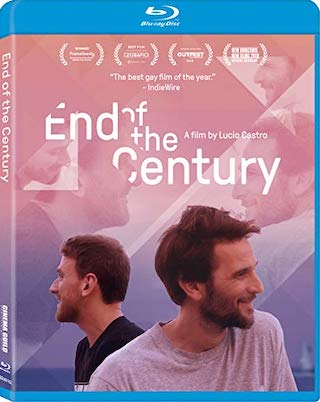 end_of_the_century_2019_bluray