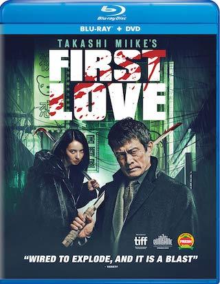 first_love_2019_bluray