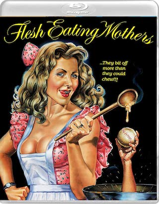 flesh-eating_mothers_bluray