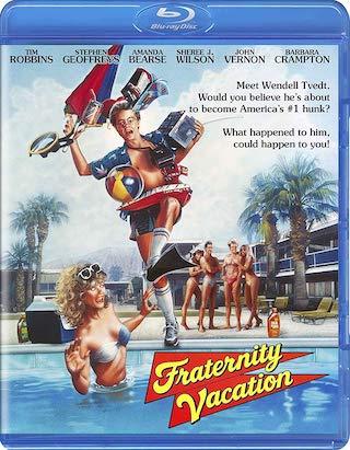 fraternity_vacation_bluray
