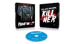 friday_the_13th_40th_anniversary_bluray_steelbook