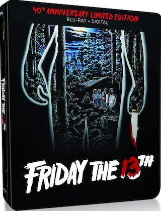 friday_the_13th_40th_anniversary_limited_edition_bluray_steelbook