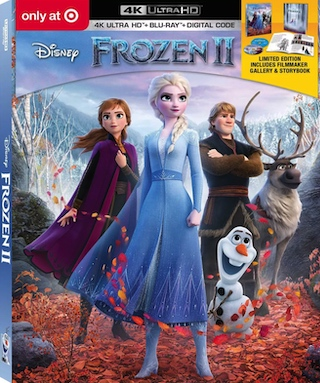 frozen_2_4k_target_exclusive