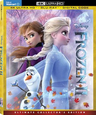 frozen_2_4k_walmart_exclusive