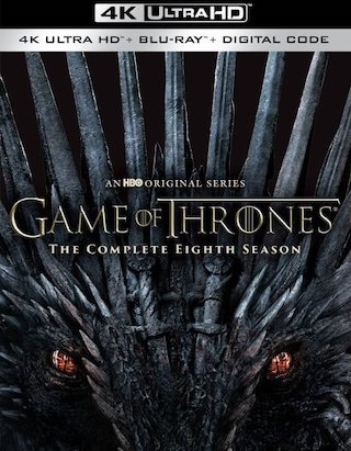 game_of_thrones_the_complete_eighth_and_final_season_4k