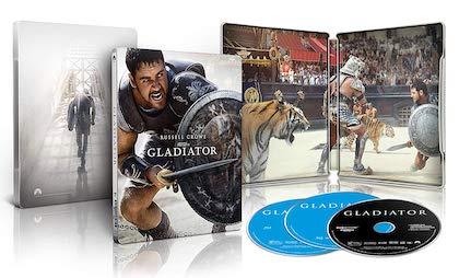 gladiator_4k_steelbook