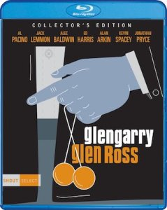 glengarry_glen_ross_collectors_edition_bluray