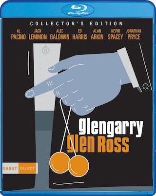 glengarry_glen_ross_collectors_edition_bluray