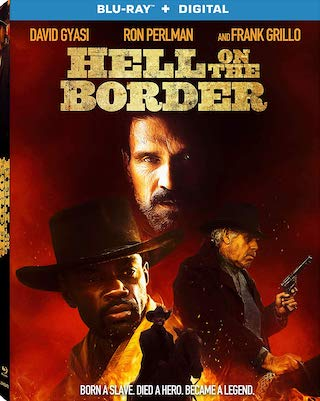 hell_on_the_border_bluray