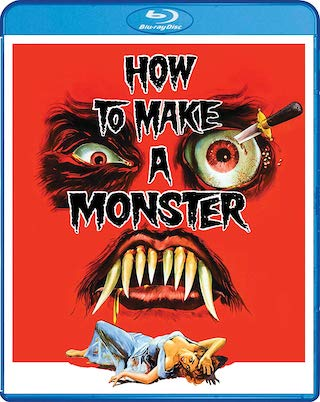 how_to_make_a_monster_bluray