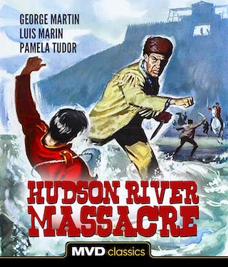 hudson_river_massacre_bluray