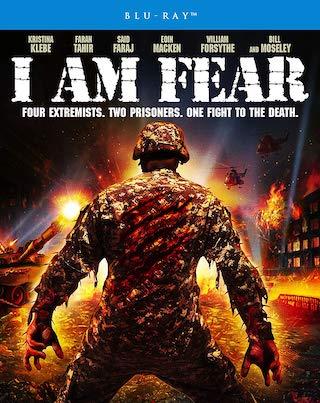 i_am_fear_bluray