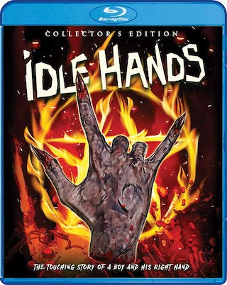 idle_hands_collectors_edition_bluray
