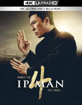 ip_man_4_the_finale_4k