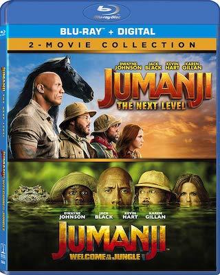 jumanji_2-movie_collection_bluray