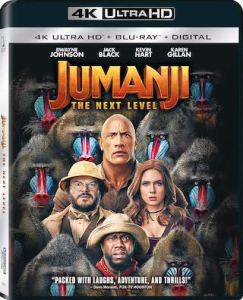 jumanji_the_next_level_4k