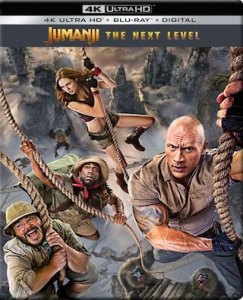 jumanji_the_next_level_4k_steelbook