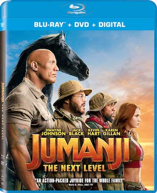 jumanji_the_next_level_bluray