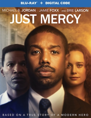 just_mercy_bluray