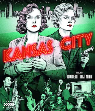 kansas_city_bluray