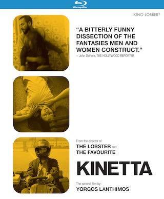 kinetta_bluray