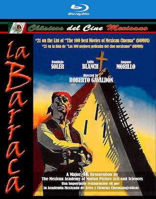 la_barraca_1945_bluray