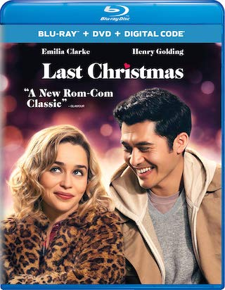 last_christmas_bluray