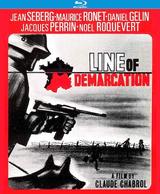 line_of_demarcation_bluray