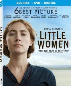 little_women_2019_bluray
