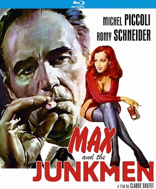 max_and_the_junkmen_bluray