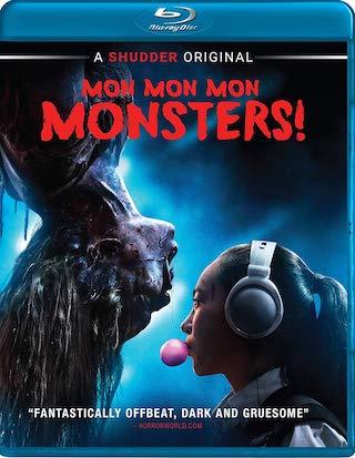 mon_mon_mon_monsters_bluray
