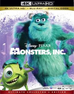 monsters_inc_4k