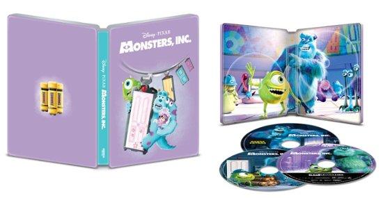 monsters_inc_4k_steelbook