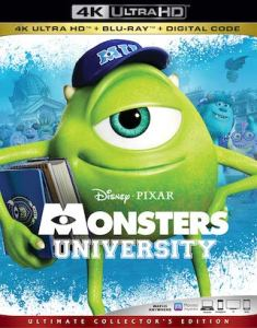 monsters_university_4k