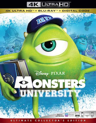 monsters_university_4k