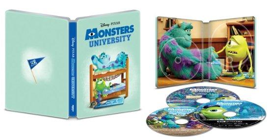 monsters_university_4k_steelbook
