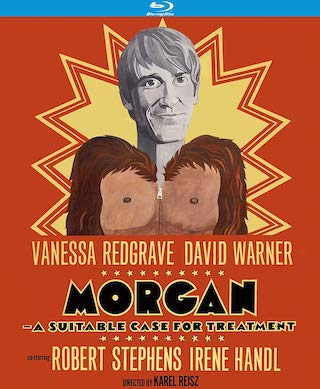 morgan_a_suitable_case_for_treatment_bluray