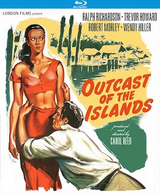 outcast_of_the_islands_bluray