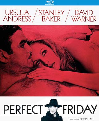 perfect_friday_1970_bluray