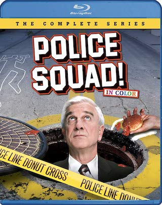 police_squad_the_complete_series_bluray