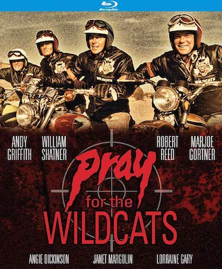 pray_for_the_wildcats_bluray